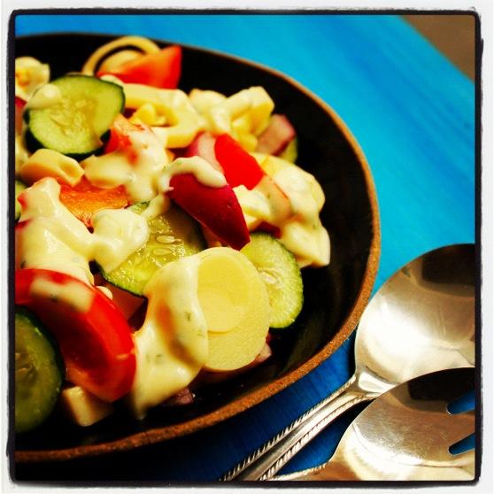 salada_ovolacto1a