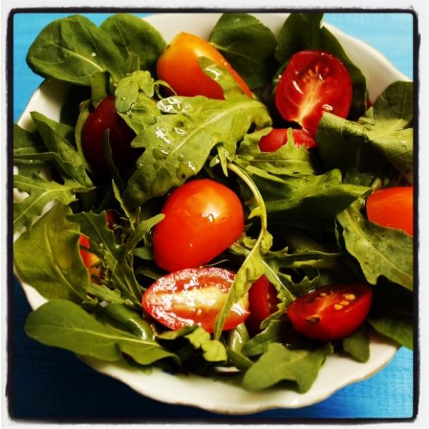 salada_tomate_rucula1a