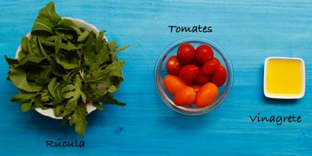 salada_tomate_rucula1b