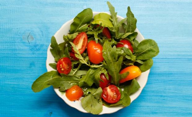 salada_tomate_rucula2