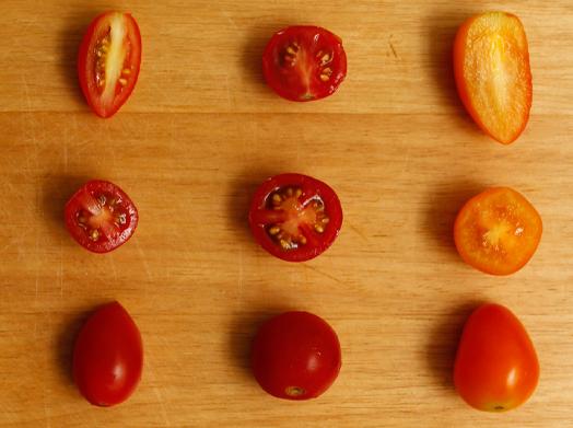 salada_tomate_rucula3b