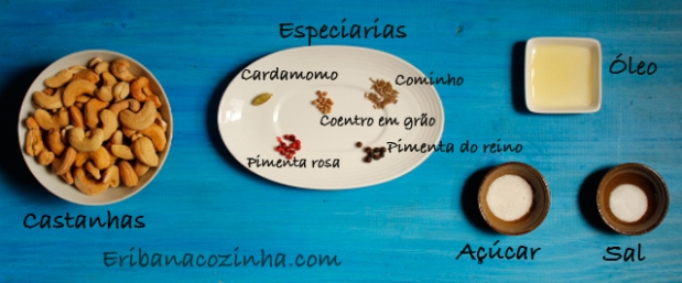 castanha1b