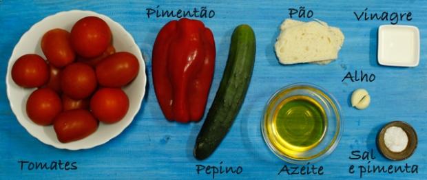 gazpacho1b
