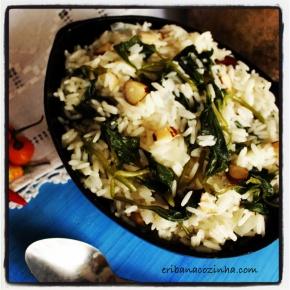 arroz_jambu1a