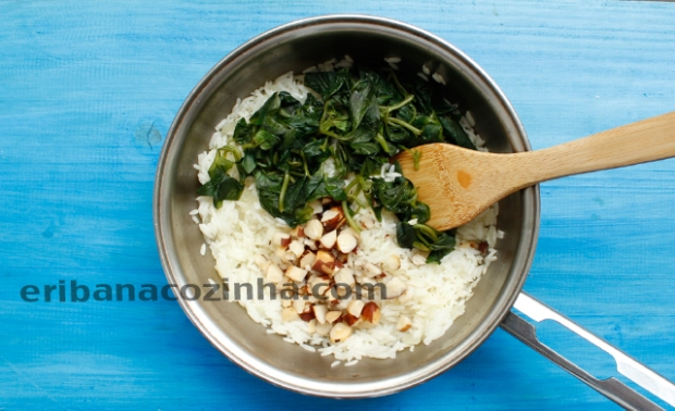 arroz_jambu6b