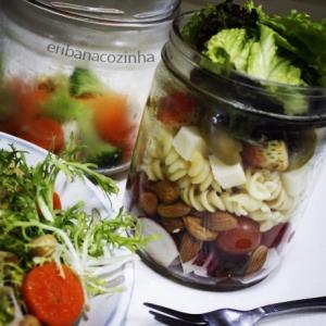 salada_pote1a