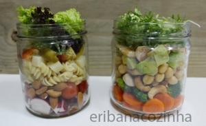 salada_pote3