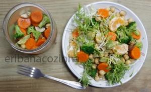 salada_pote5